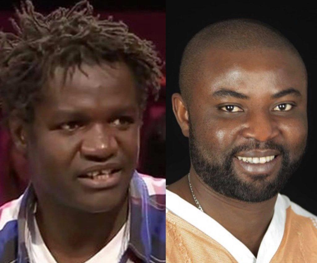 Grâce à deux Sénégalais qui ont choisi Rimouski, une étoile rejaillit sur le BSL.