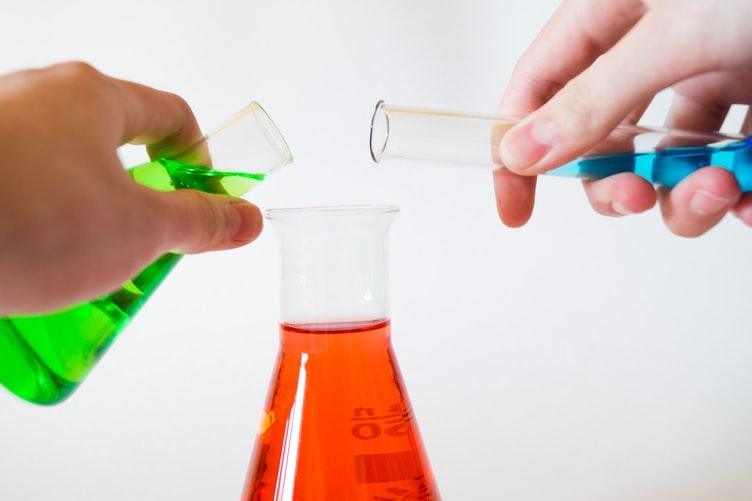 L'Ordre des chimistes vérifiera des produits de santé naturels