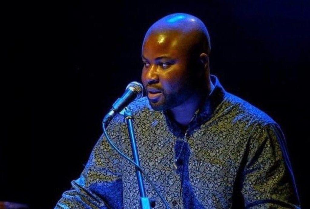 Lénine Nankassa Boucal est finaliste pour le Prix Charles-Biddle