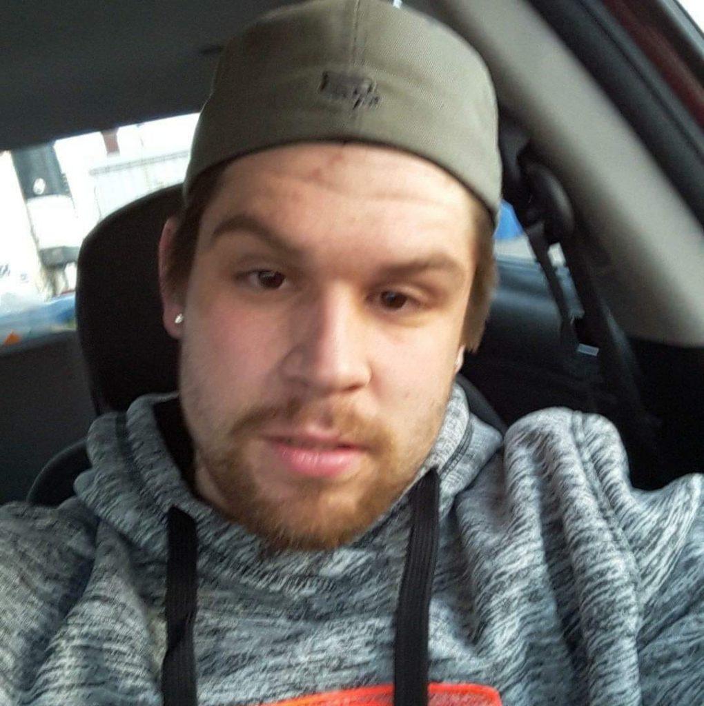 Délit de fuite : Michaël Athot demeure détenu jusqu'au 25 janvier