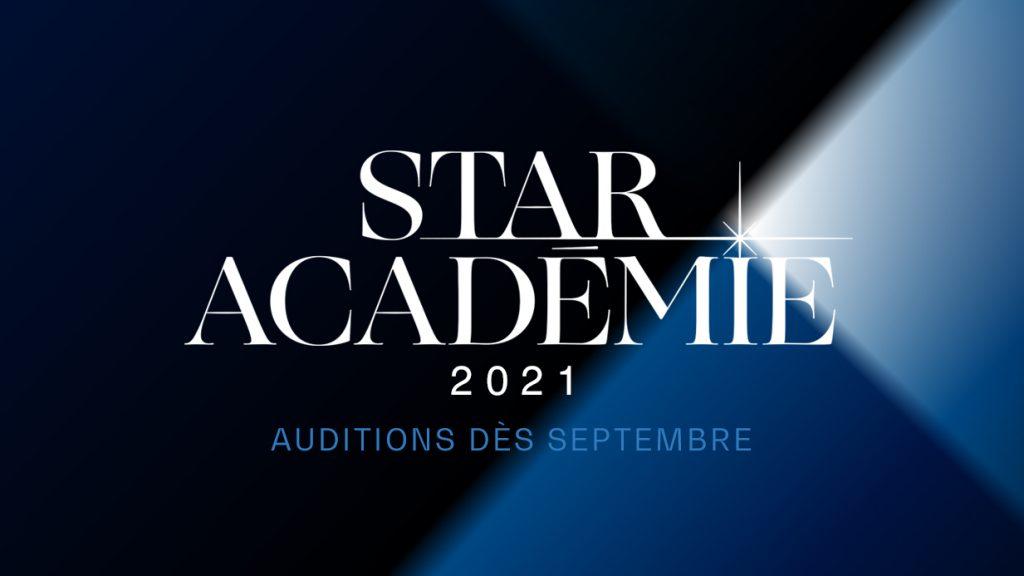 Star Académie maintient ses auditions ce samedi à Rimouski