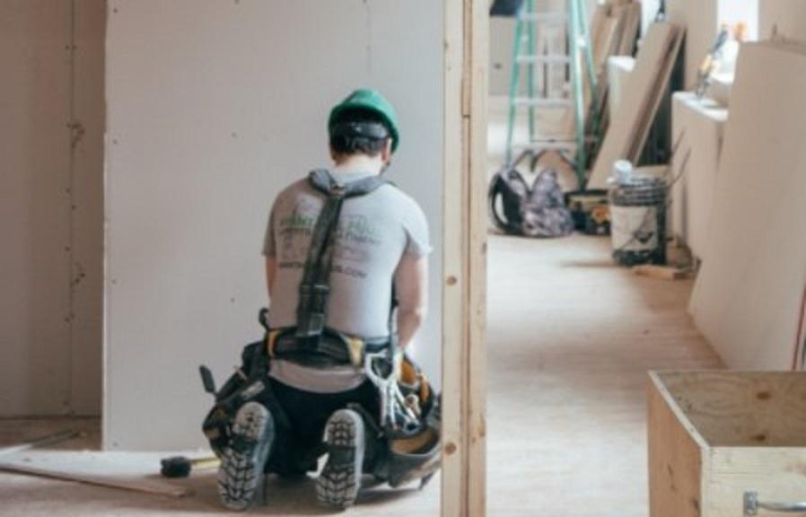 Une aide allant jusqu'à 30 000 $ est disponible pour la rénovation