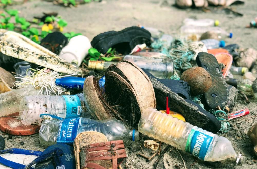 Plusieurs façons de faire sa part lors de la Semaine de réduction des déchets