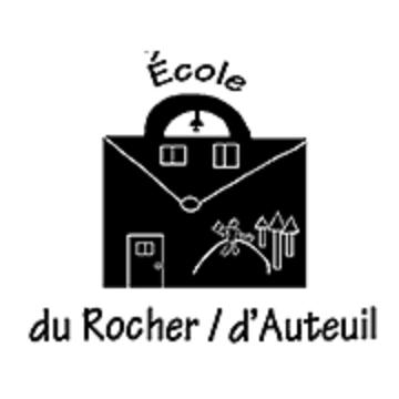 Deux classes en isolement à l'école du Rocher-D'Auteuil