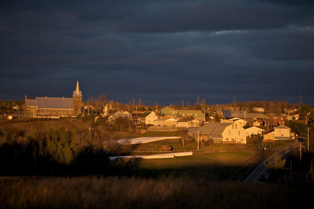 Saint-Valérien prend la défense des municipalités contre Québec