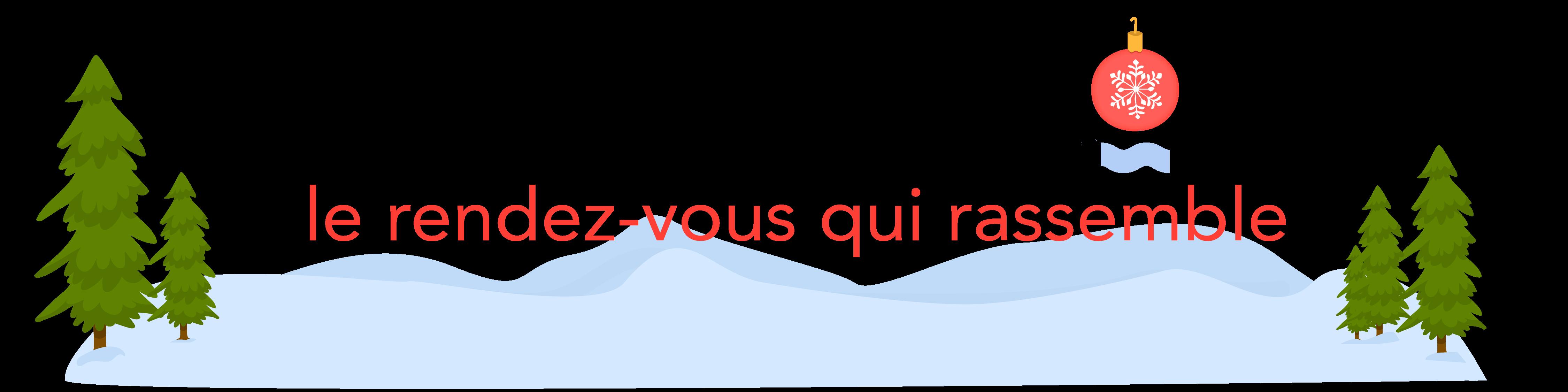 Journal Le Soir