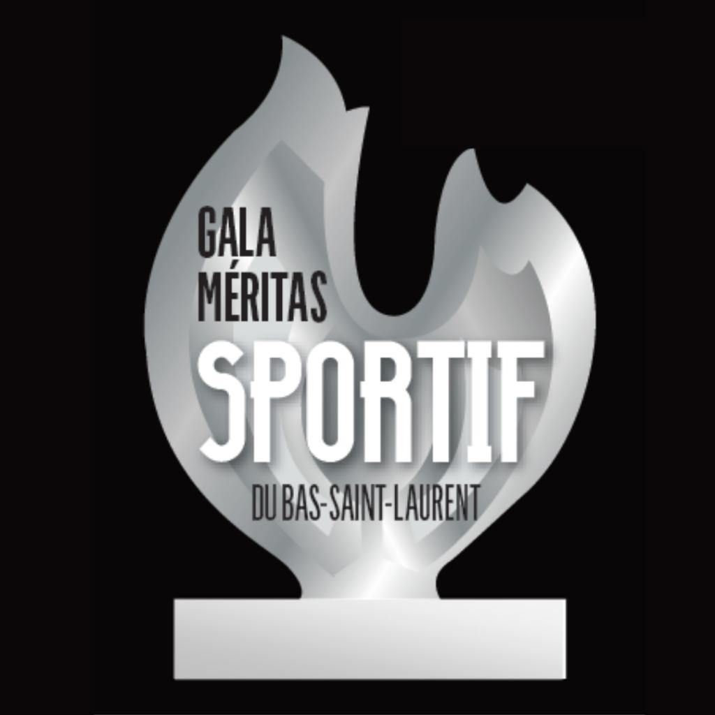 43 candidats reconnus par leur association régionale de sport