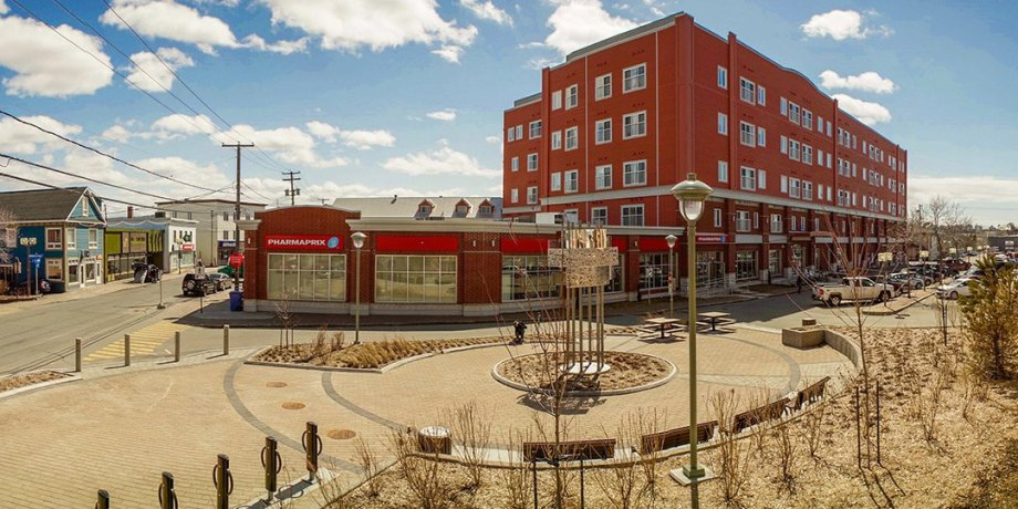 Le CISSS du Bas-Saint-Laurent a accordé un contrat public illégalement