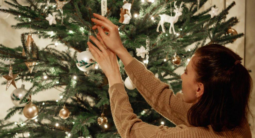 Matane : boîtes et arbres de Noël seront récupérés