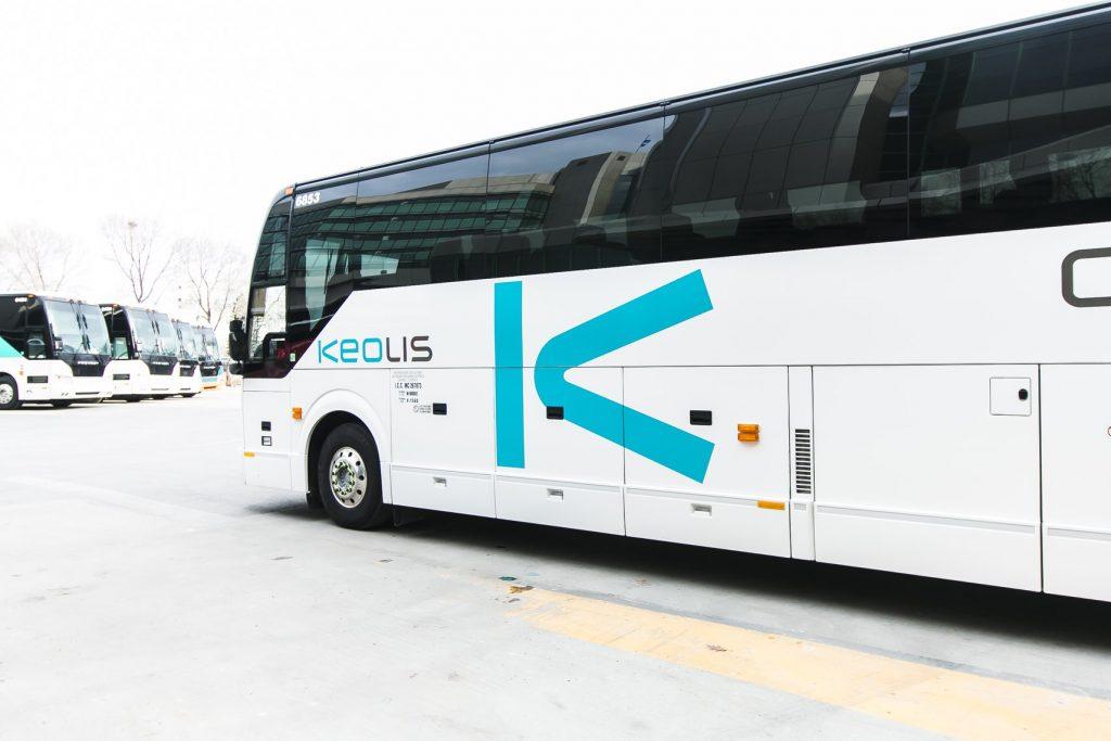 L'avenir du transport régional par autocar pourrait se jouer cette semaine