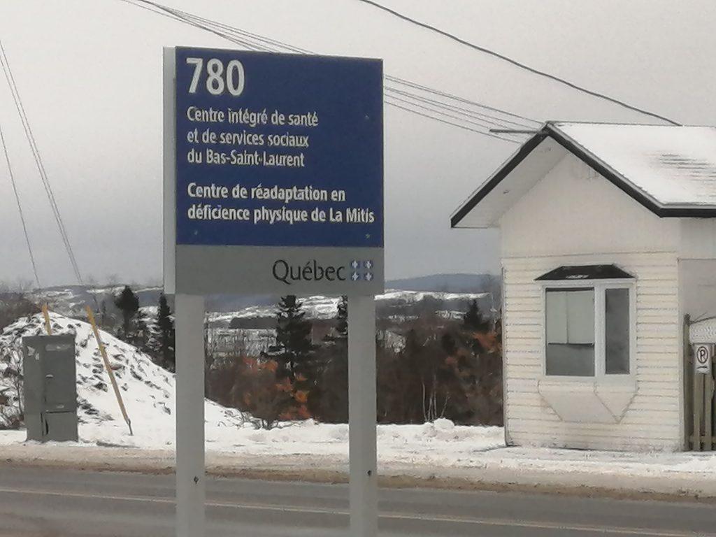 Fin de l'éclosion à Mont-Joli et ajout d'un 30e décès dans la région
