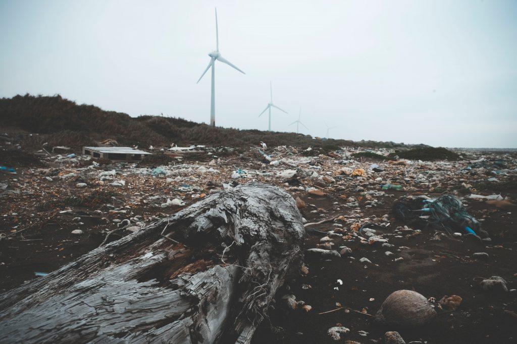 61 organisations réclament une justice sociale et écologique