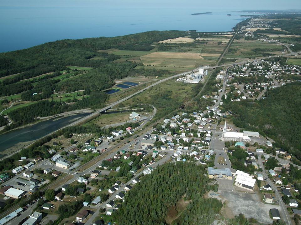 Fusion municipale : «chaque district aurait besoin d'être valorisé»