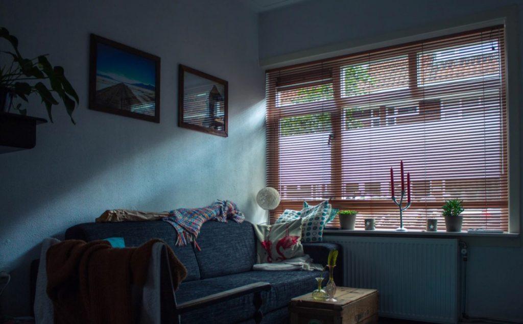 Loyer de plus de 1 000 $ pour un logement de 4 ½ : «complètement irréaliste»