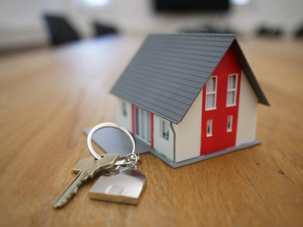 Des notaires débordés devant la surchauffe du marché immobilier