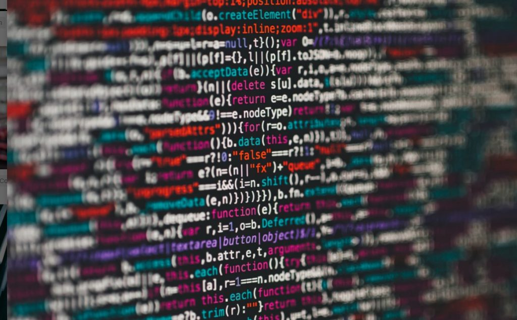 Une opération policière internationale permet de neutraliser un logiciel malveillant