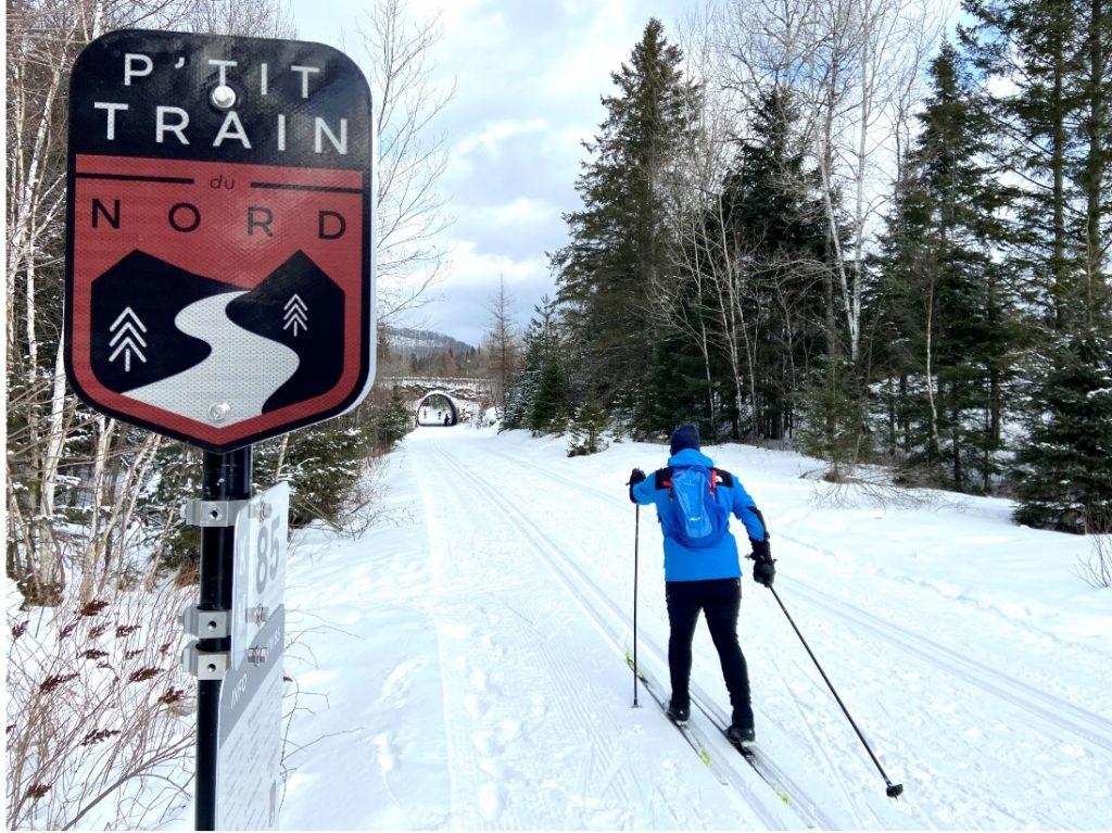 Cette semaine à « Rendez-Vous Nature » : Ottawa ne vise pas les bonnes cibles et les sentiers ouverts dans les règles