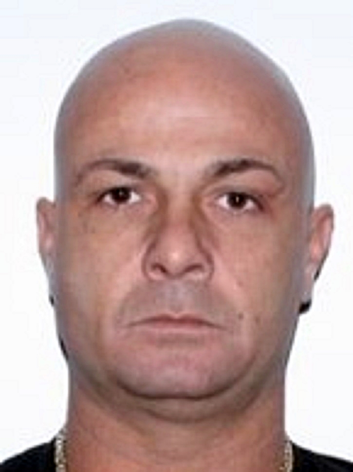 Le juge demande à l'avocat de David Dumais de s'activer
