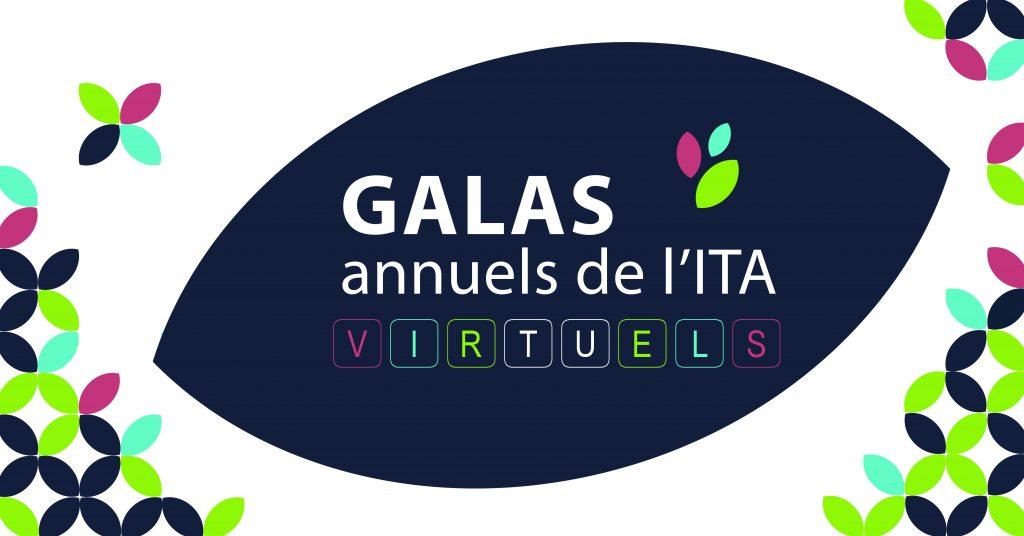 Une campagne de financement pour soutenir la tenue des galas de l'ITA