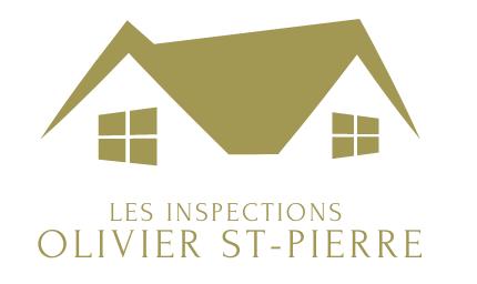Les Inspections Olivier St-Pierre fait son entrée sur le marché immobilier