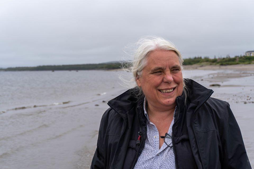 Québec Solidaire demande au gouvernement de faire preuve d'ambition pour la relance