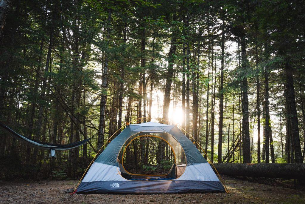 La SÉPAQ propose de nouveaux hébergements pour cet été