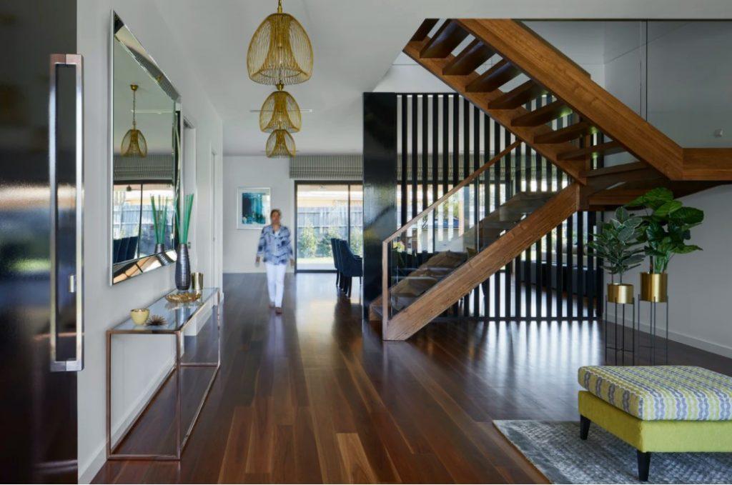 «Le marché immobilier connaît une activité absolument phénoménale»