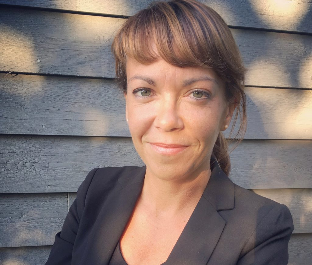 Virginie Proulx convoque les médias pour mercredi