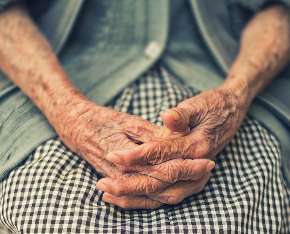 La pandémie a accru la détresse des personnes proches aidantes