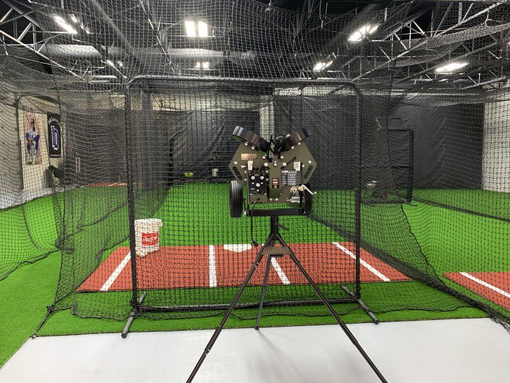 L'aventure de Baseball I.D lancée aujourd'hui