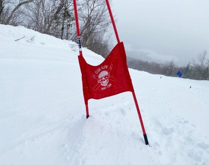 Déjà un fort engouement pour le Club alpin du Mont-Comi en vue de 2021-2022