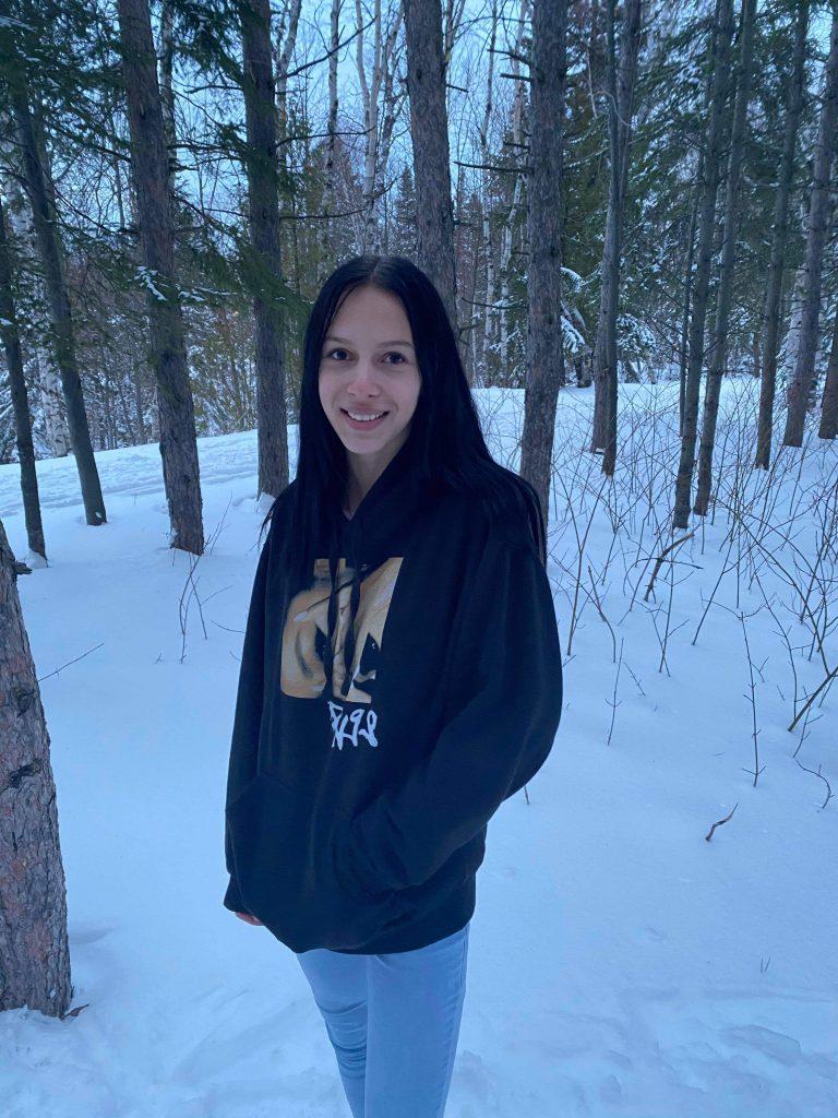 La SQ demande de l'aide pour retrouver trois jeunes filles de Rimouski