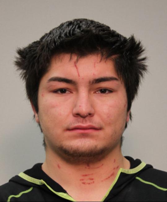La SQ recherche des victimes potentielles d'un individu de Rimouski accusé de proxénétisme