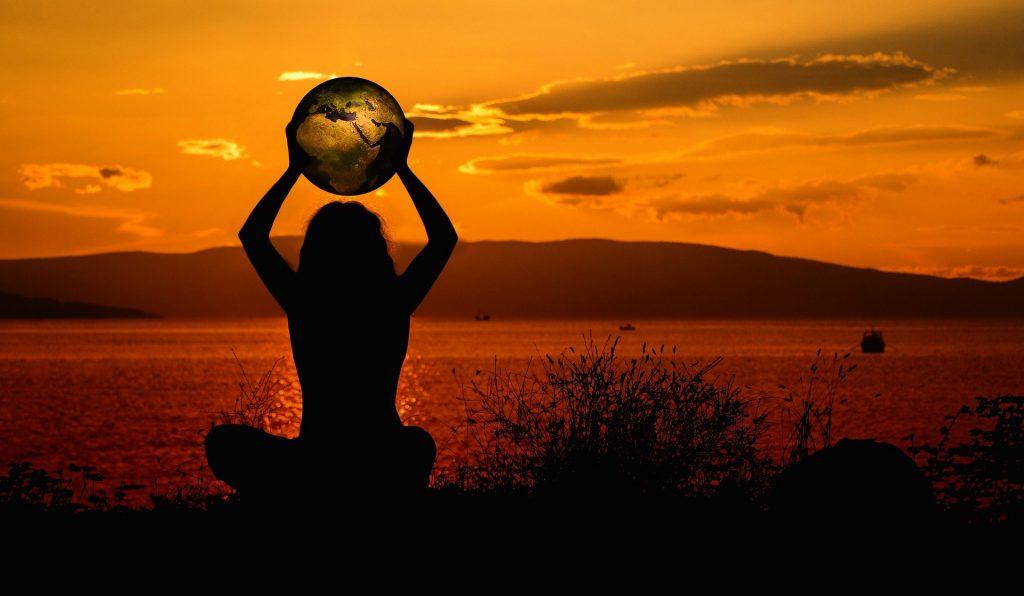 Aider les générations futures en préservant l'environnement d'aujourd'hui