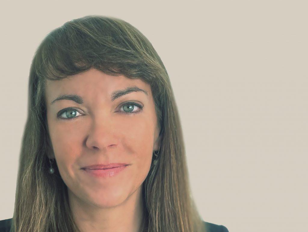 La candidate à la mairie Virginie Proulx interpelle les candidats fédéraux