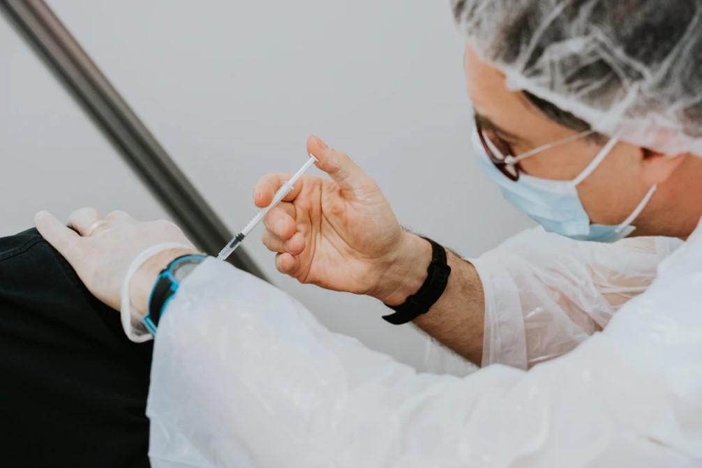 Vaccination : les personnes handicapées intellectuelles seraient les grandes oubliées