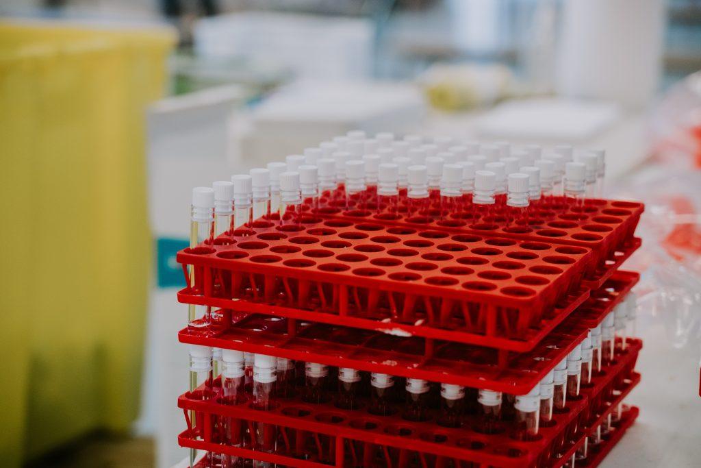 41 195 personnes vaccinées contre la COVID-19 au Bas-Saint-Laurent