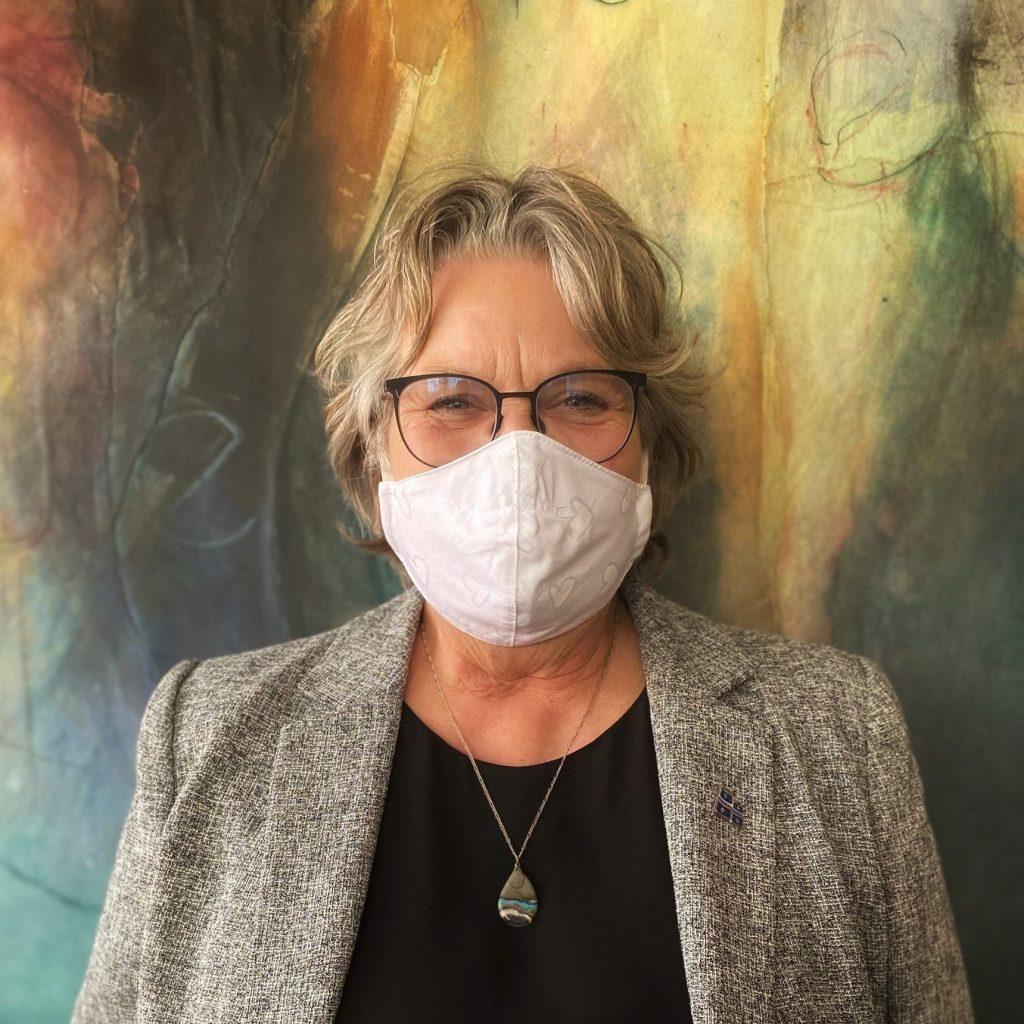 Technopole maritime du Québec s'adapte à la pandémie
