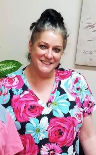 Une femme disparue depuis 10 jours pourrait se trouver en Gaspésie