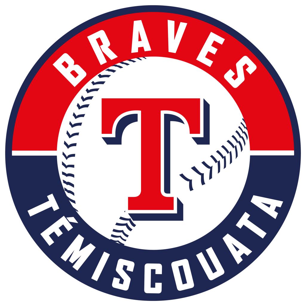 Hausse des inscriptions au baseball mineur au Témiscouata