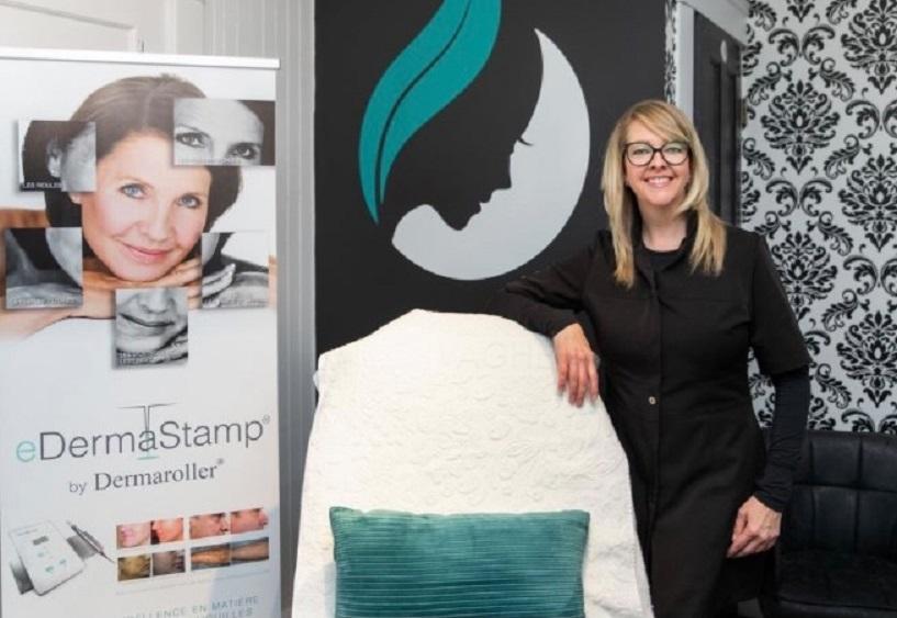 Les entreprises de Rimouski-Neigette auront profité de 5 M$ en aide de Québec