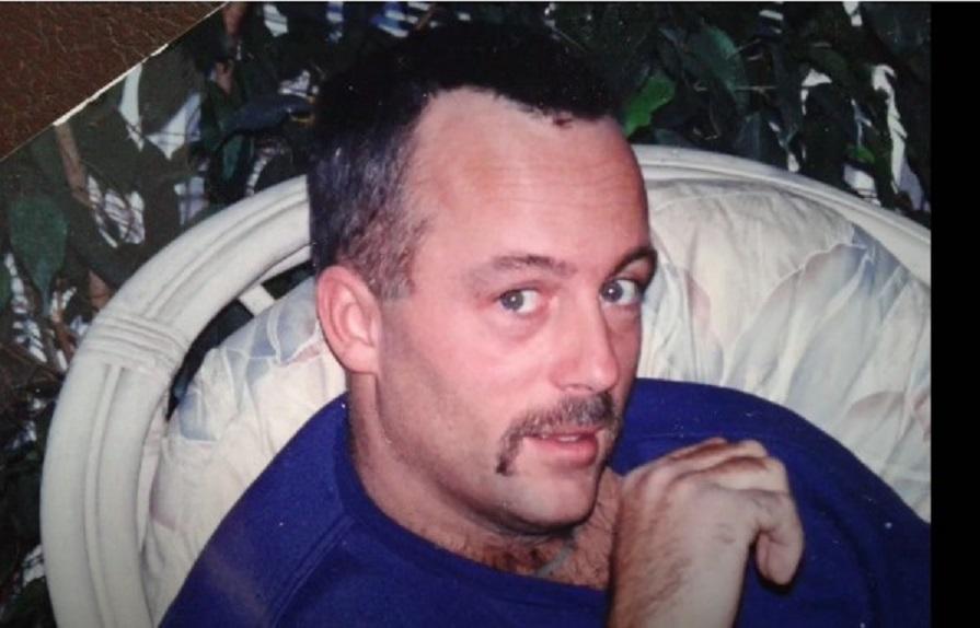 Une famille demande l'aide du public pour une disparition survenue il y a 21 ans