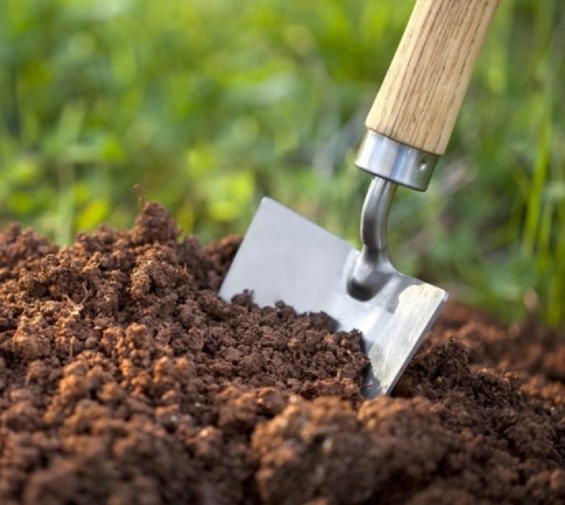 La Ville de Rimouski amorce la distribution de compost