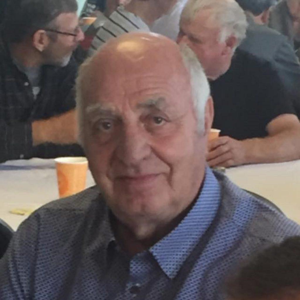 Un candidat libéral ciblé dans Avignon-La Mitis-Matane-Matapédia