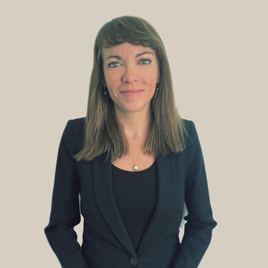 Virginie Proulx donnera une formation sur la transparence en politique municipale