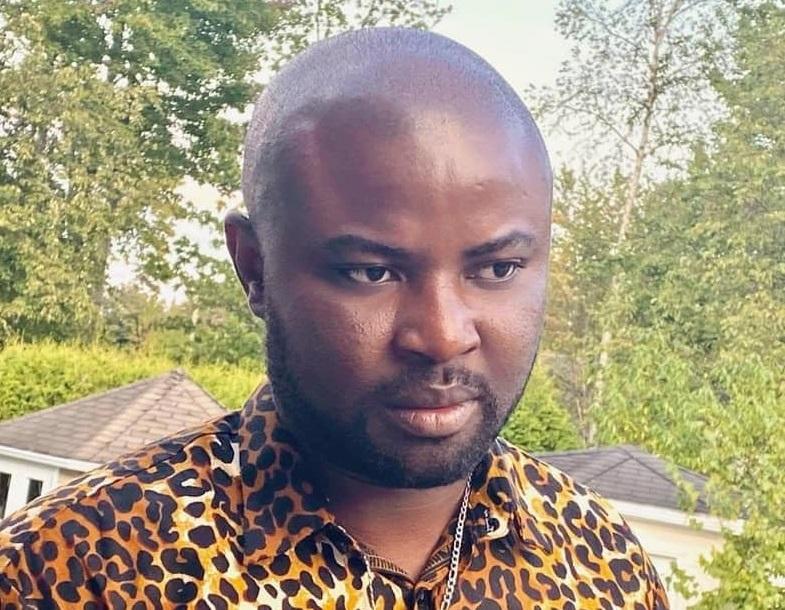 Lénine Nankassa Boucal au cœur d'un nouveau projet d'accueil
